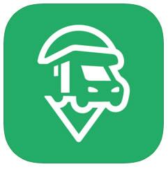 Euromotorhome® - Vacaciones en caravana, apps imprescindibles