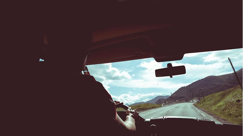 Euromotorhome® - 12 meses 12 viajes en autocaravana