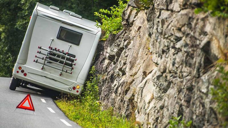 Euromotorhome® - El Alquiler de autocaravanas mejor con profesiones