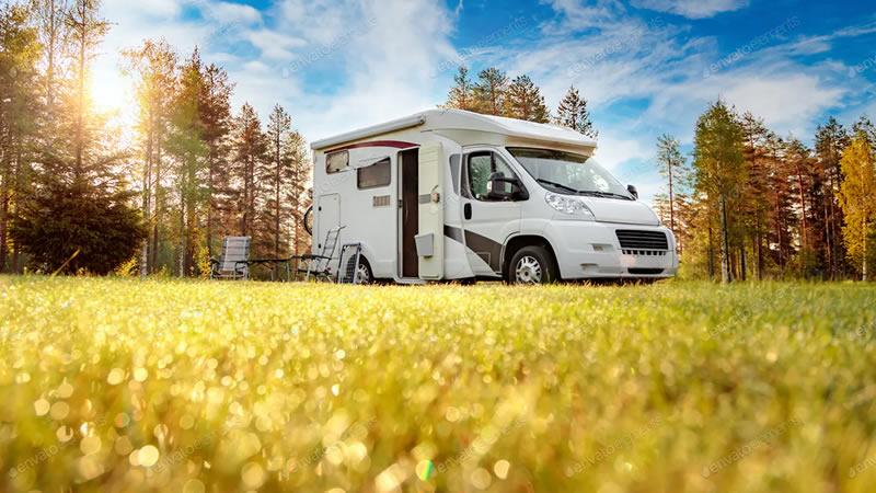 Euromotorhome® -Autocaravana: Una aventura de miles de kilómetros